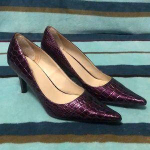 Cabrizi women  dress heels
